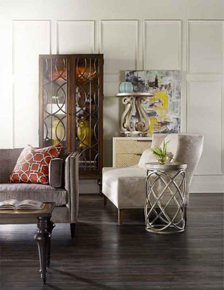 Hooker Furniture Brands Amp Collections Hooker Furniture