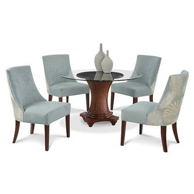Dining Tables · Chairs