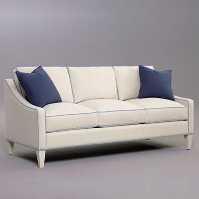 sofas sofas loveseats loveseats chairs