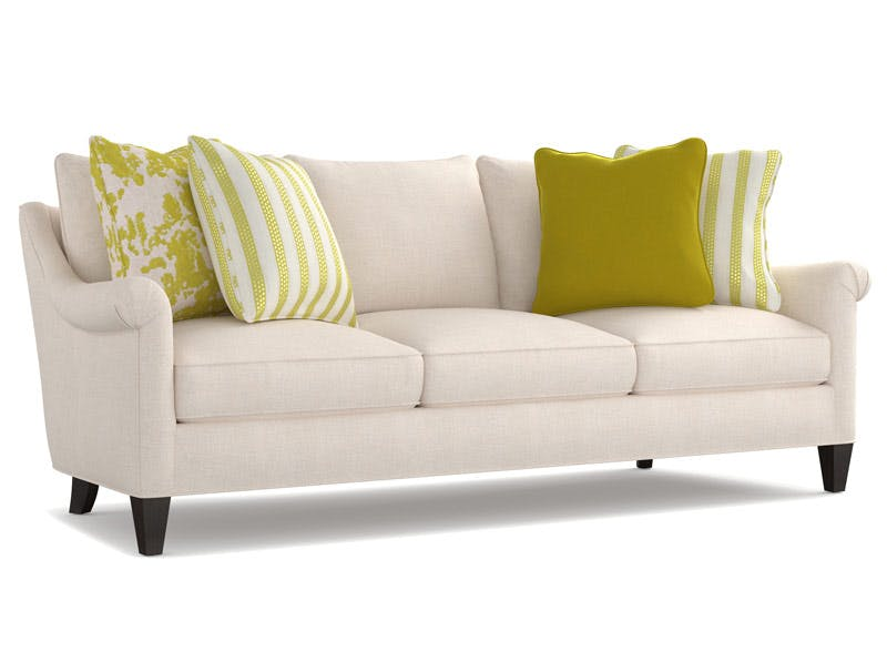 Upholstered Living Room Furniture Cynthia Rowley Upholstery Your Hooker