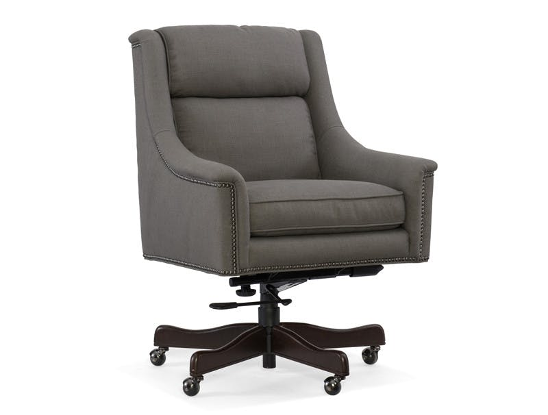 Home fice Furniture & Accessories