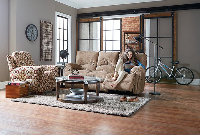 Our Discount Furniture Shop Has The Best Living Room Sets In