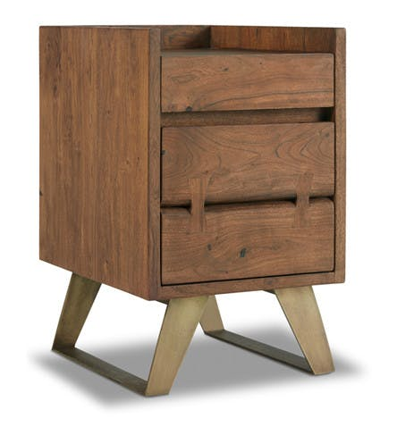 File/Storage Cabinets