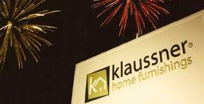 New Klaussner Brand