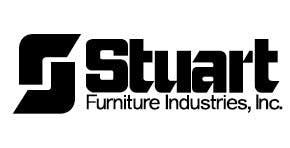 Stuart Newsletter