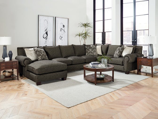 Shop. Sectional Furniture