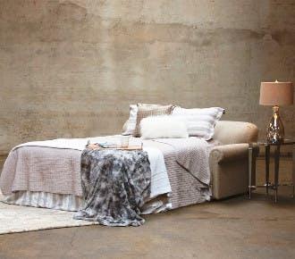 Shop Sleeper Furniture