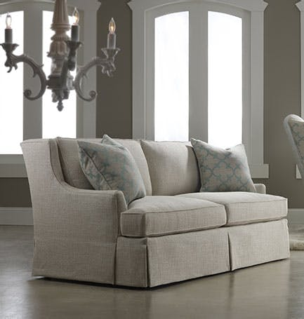 Awesome New Sofa Groups