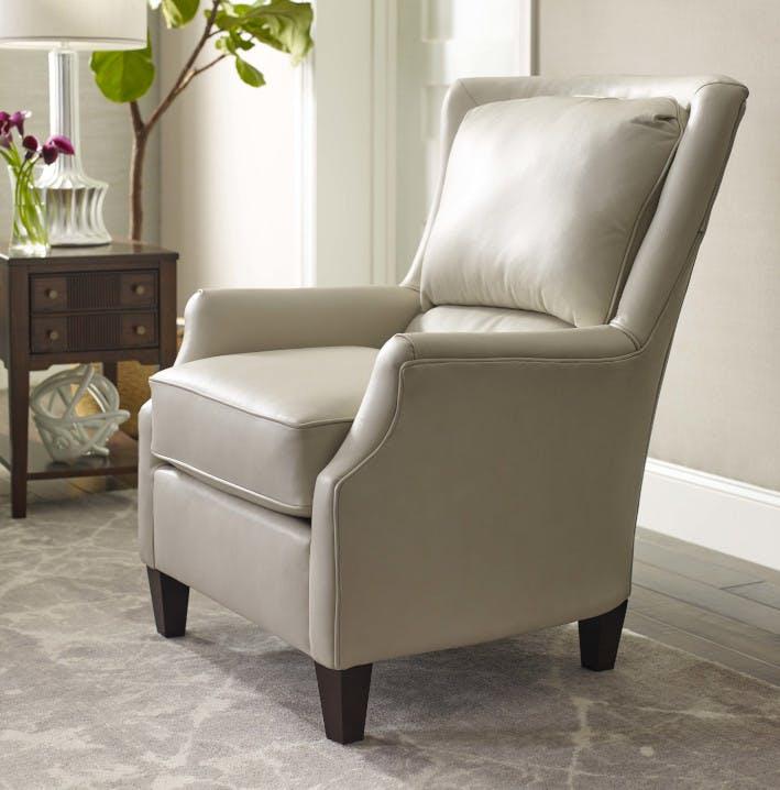 Strange England Furniture Andrewgaddart Wooden Chair Designs For Living Room Andrewgaddartcom