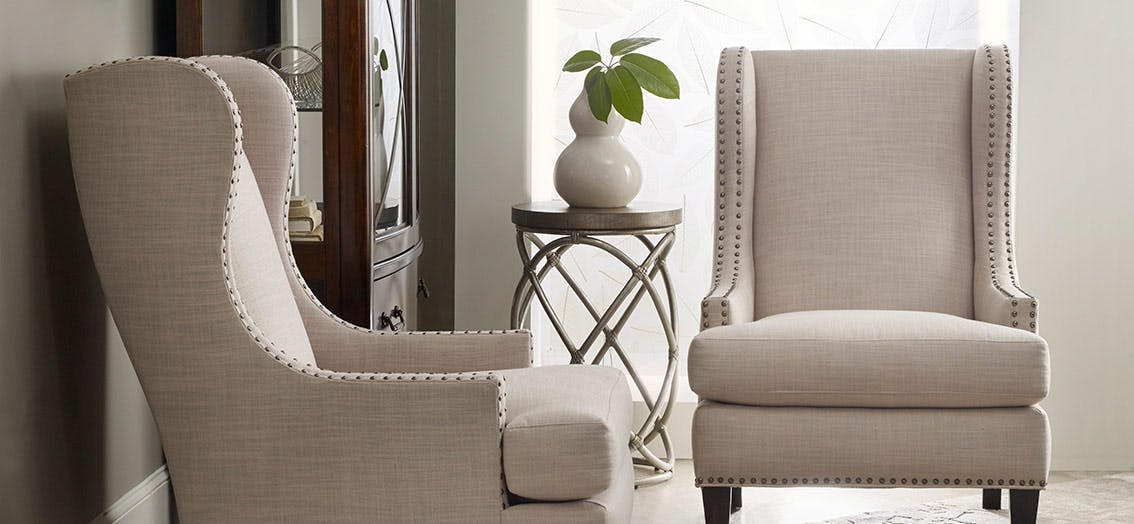 Accent, Dining & Accent Room Chairs