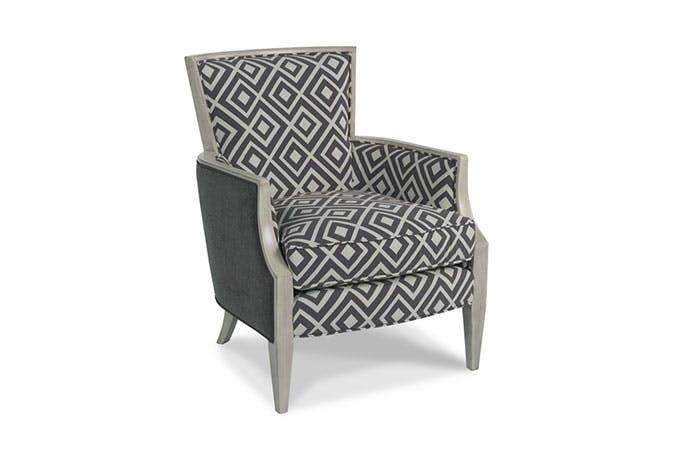 Spring Furniture Design Amp Collections Sam Moore