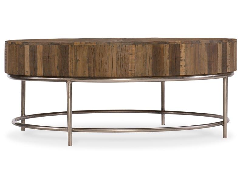 living room furniture accents hooker furniture