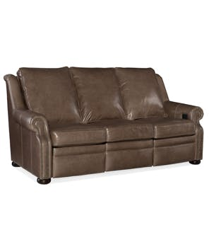 Luxury Motion  sc 1 th 235 & Luxurious Leather Furniture | Bradington Young islam-shia.org