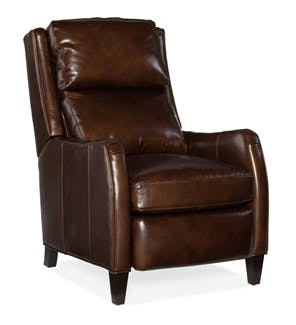 Recliners  sc 1 st  Bradington Young & reclining-chairs-drop-down.jpg islam-shia.org