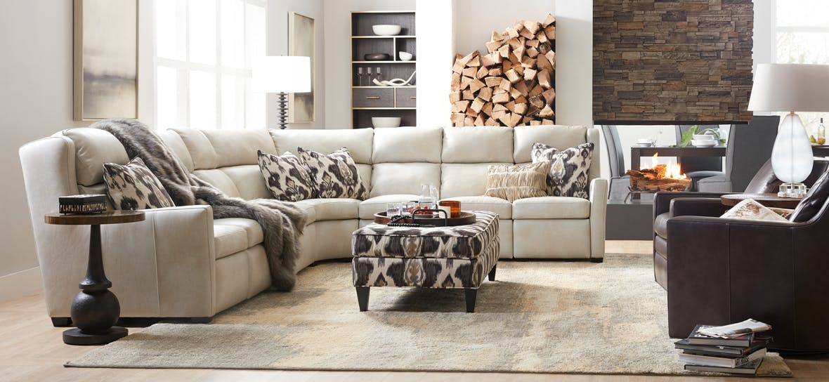 Sectionals : pictures of sectionals - Sectionals, Sofas & Couches