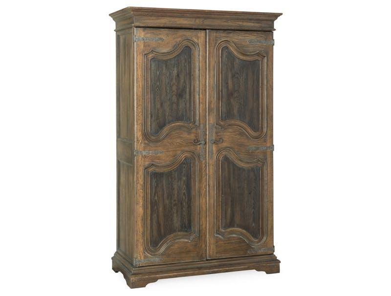 Hooker bedroom furniture Mirrors Armoire Cabinets Sullivanbandbscom Bedroom Beds Dressers Nightstands Hooker Furniture
