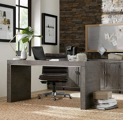 Study Furniture Design Master Bedroom Home Office Fg Library Living Office Bedroom Furniture Hooker Furniture