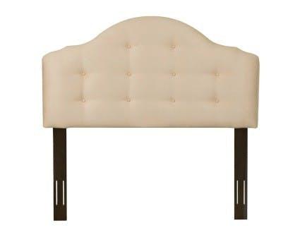 Terrific Nursery Classics Klaussner Outdoor Asheboro Nc North Lamtechconsult Wood Chair Design Ideas Lamtechconsultcom