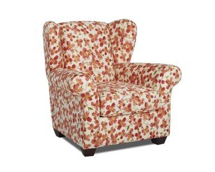 Fine Nursery Classics Klaussner Outdoor Asheboro Nc North Lamtechconsult Wood Chair Design Ideas Lamtechconsultcom