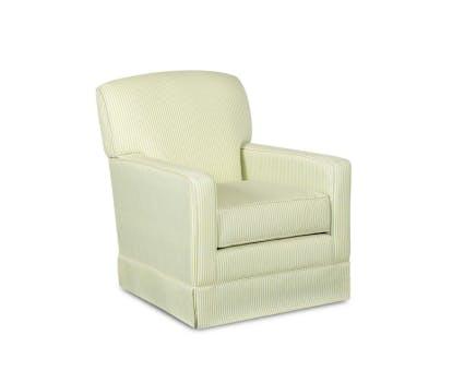Admirable Nursery Classics Klaussner Outdoor Asheboro Nc North Lamtechconsult Wood Chair Design Ideas Lamtechconsultcom