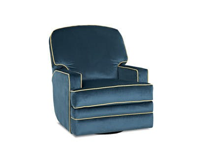 Strange Nursery Classics Klaussner Outdoor Asheboro Nc North Lamtechconsult Wood Chair Design Ideas Lamtechconsultcom