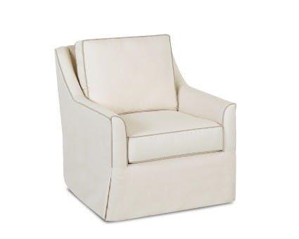Prime Nursery Classics Klaussner Outdoor Asheboro Nc North Lamtechconsult Wood Chair Design Ideas Lamtechconsultcom