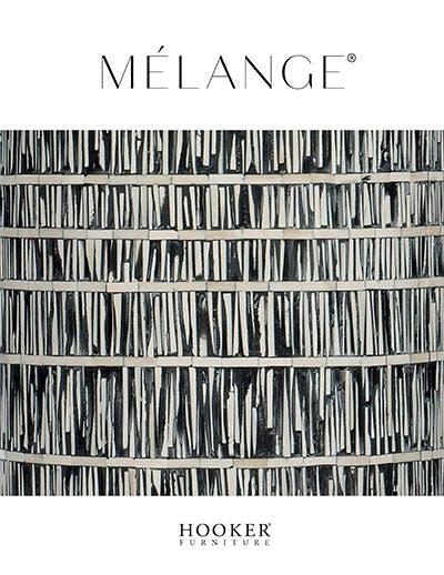 melange collection