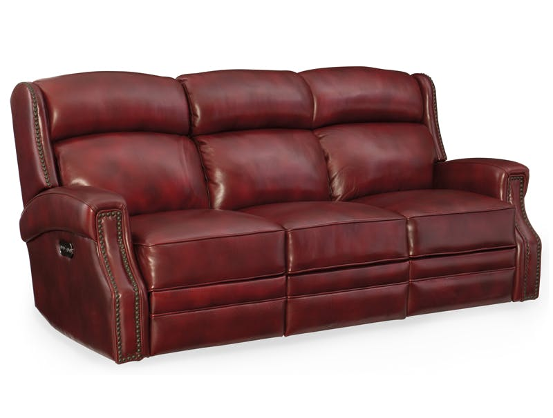 Sofas Chairs Sectionals