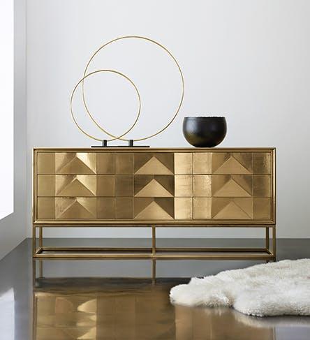 Magnificent Find Your Local Hooker Furniture Dealer Hooker Furniture Interior Design Ideas Apansoteloinfo