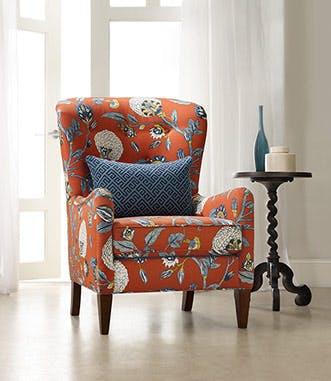 . Living  Office   Bedroom Furniture   Hooker Furniture