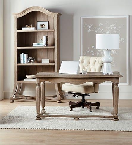quite nice 5a041 1841f Living, Office & Bedroom Furniture | Hooker Furniture