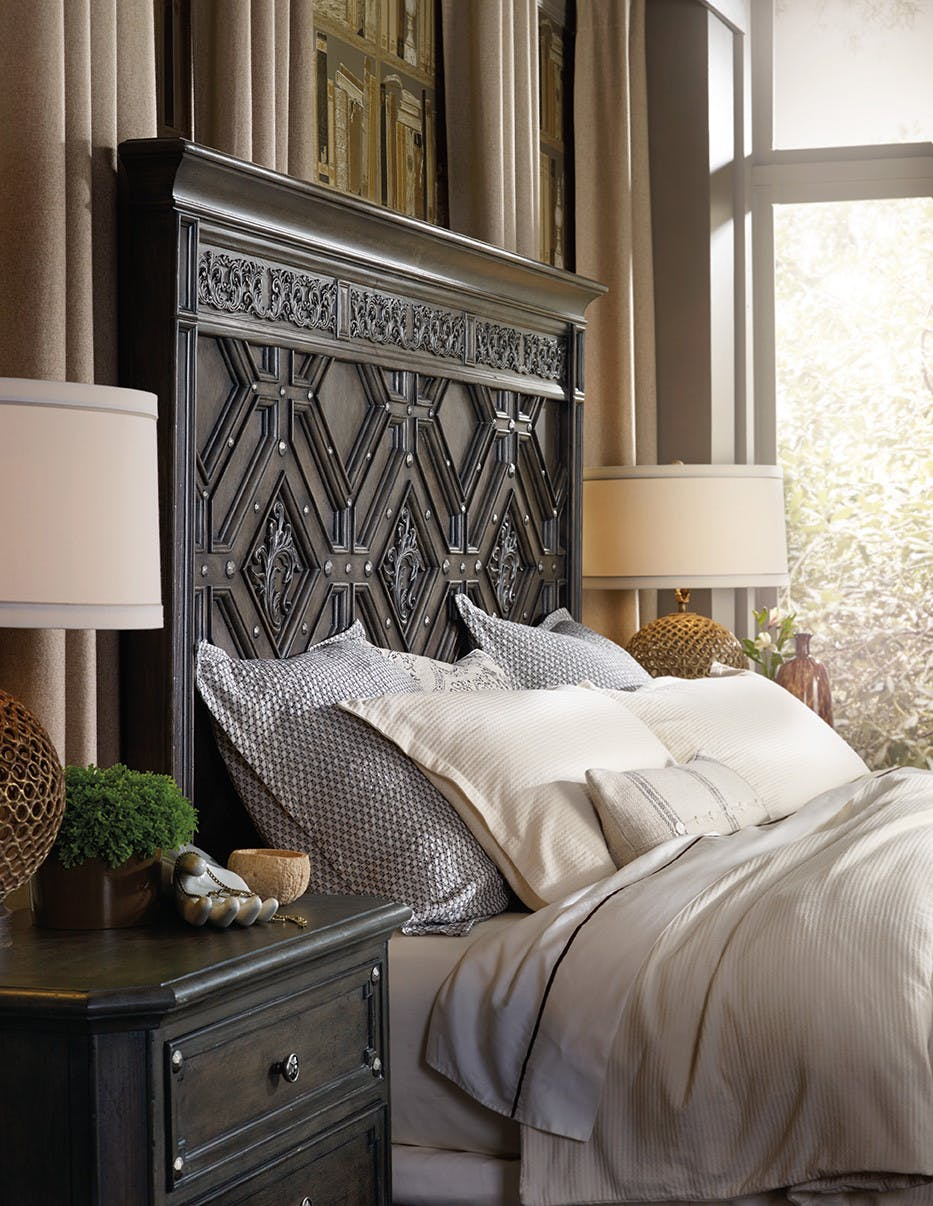19++ Hamilton spill bedroom furniture info