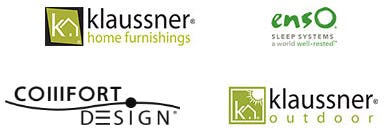 Klaussner Home Furnishings