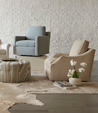 Design Meubels Outlet.Living Office Bedroom Furniture Hooker Furniture