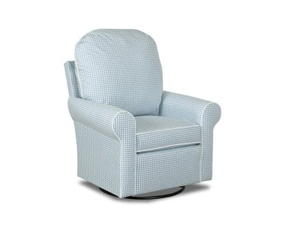 n2 suffolk swivel glider rocker - Glider Rockers