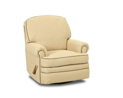 n9h stanford swivel gliding recliner