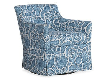 Accent Dining Amp Accent Room Chairs Sam Moore