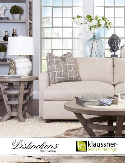 Digital Catalogs   Klaussner Home Furnishings   Asheboro  NC  North  Carolina  27205  Randolph County. Digital Catalogs   Klaussner Home Furnishings   Asheboro  NC