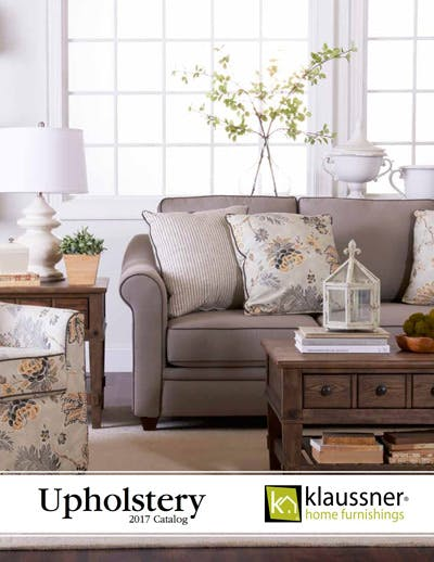 Digital Catalogs. Digital Catalogs   Klaussner Home Furnishings   Asheboro  NC