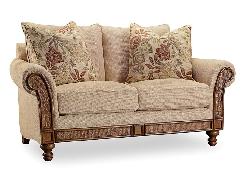 Comfort Chairs Living Room Comfort Chairs Living Room Price Lots – Comfort Chairs Living Room