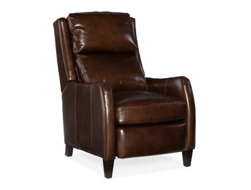 Club Chairs · Recliner Chairs