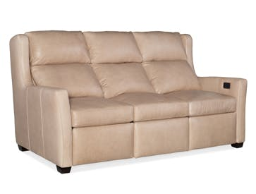 Stationary Sofas · Reclining Sofas