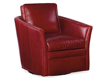 Attractive Recliners · Swivel Chairs