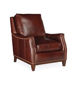 leather chairs recling chairs bradington young
