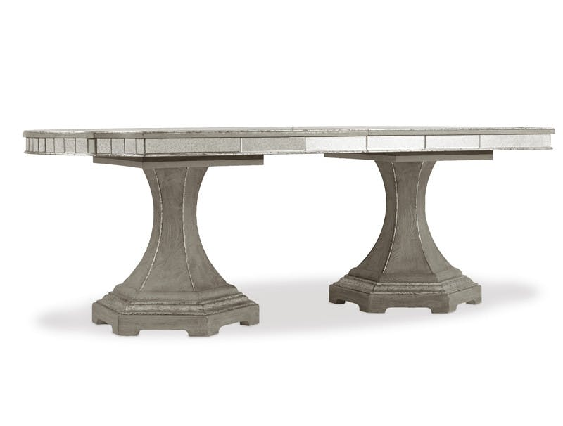 Dining Room Furniture & Accents Pieces | Hooker Furniture
