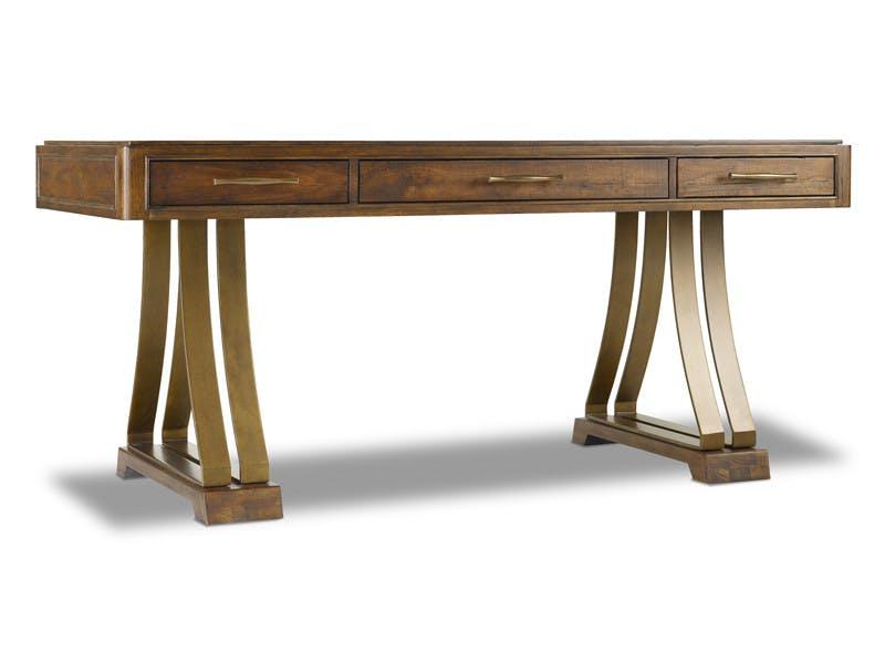 Desks. Home Office Furniture   Accessories   Hooker Furniture