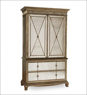 Armoire Cabinets