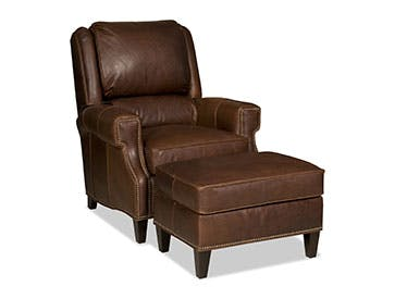Club Chairs Recliners; Comfort Loungers  sc 1 st  Bradington Young & Motion Recliners Chairs u0026 Sofas | Bradington-Young