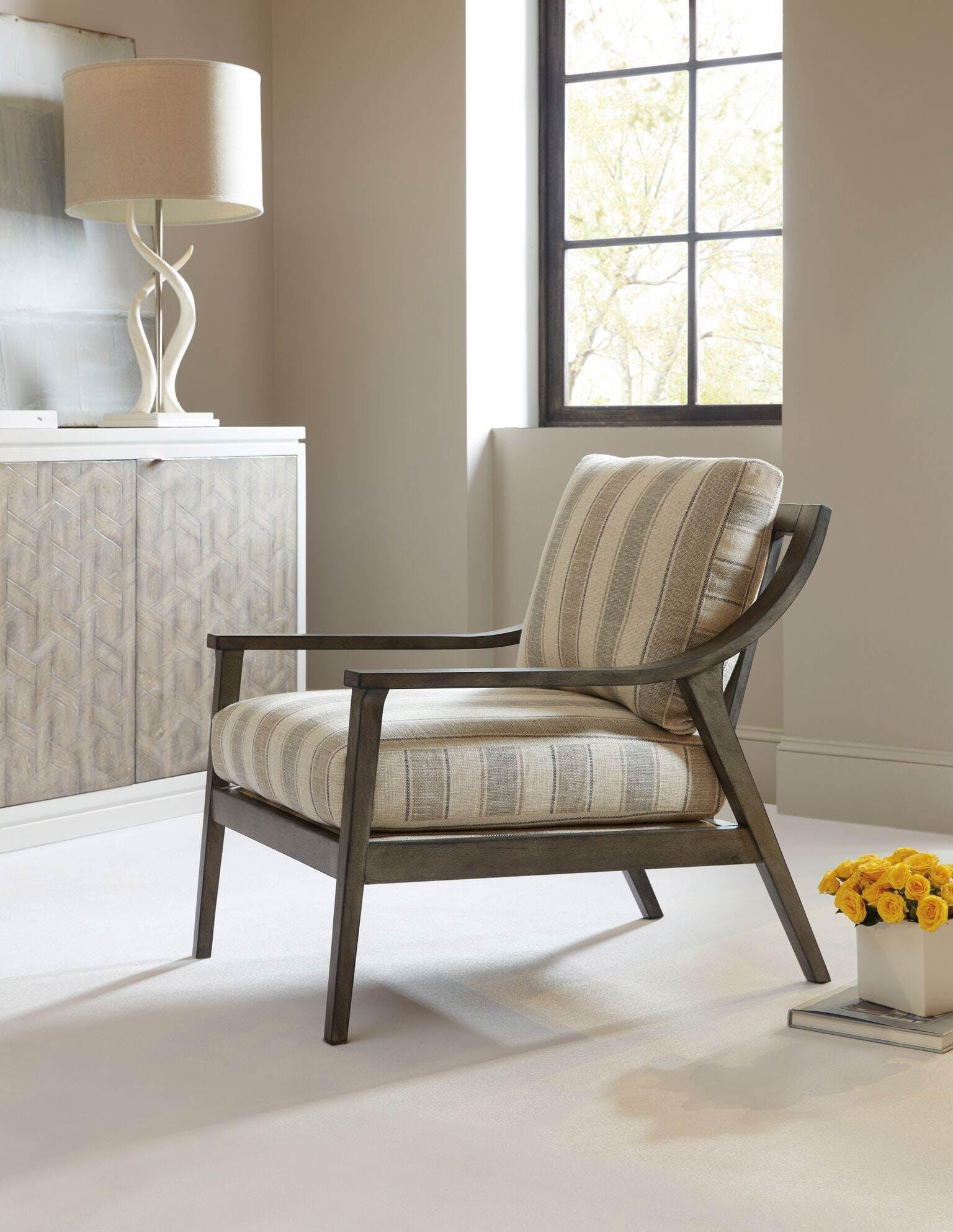 Custom Isn T Complicated Chairs