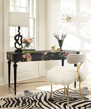cynthia rowley - Designer Home Furniture
